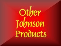 Other Johnson Products